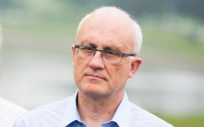 Stasys Jakeliūnas. Krizės tyrimo atskleista tiesa – kas pelnėsi iš Lietuvos žmonių?